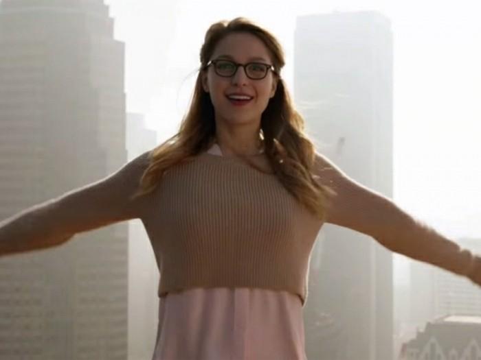 supergirl-nouvelle-série-américaine-la-fille-qui-jeut