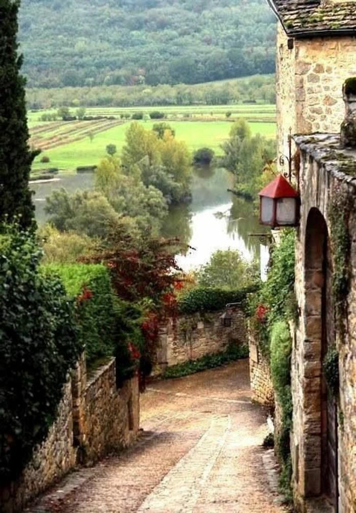 sur-les-rues-de-la-toscane-séjour-en-toscane-visiter-la-toscane
