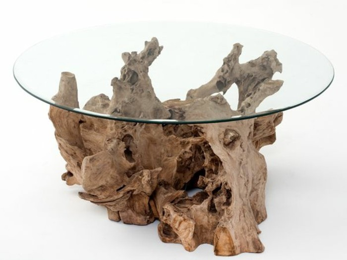 table-basse-bois-et-verre-table-basse-plexi-salon-chic