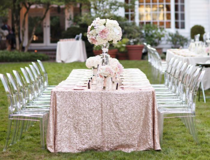 table-de-jardin-festive-chaise-transparente-ikea-chaise-plexi-transparente-outour-de-la-table-de-jardin