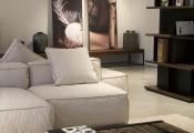 Décorez vos intérieurs avec une belle table rustique