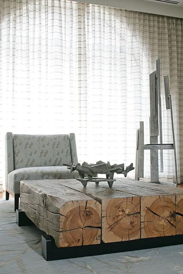 table-rustique-meuble-fantastique-avec-bois-de-grange