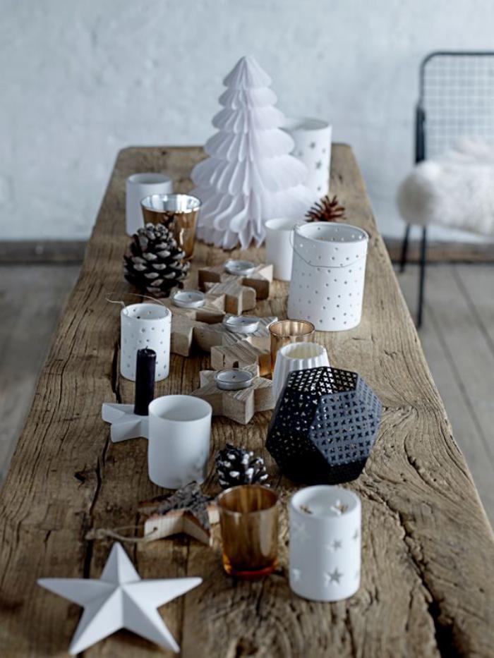table-rustique-table-en-bois-brut-meubles-authentiques-rustiques