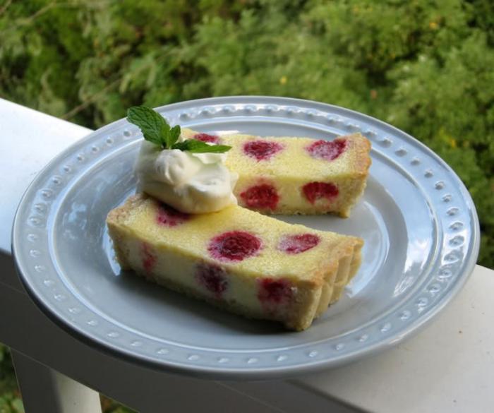 tarte-au-fromage-blanc-tranches-apétissantes-de-tarte-alsacienne