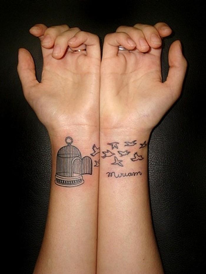 tatouage-bracelet-poignet-tatouage-poignet-femme-bracelet-pour-deux