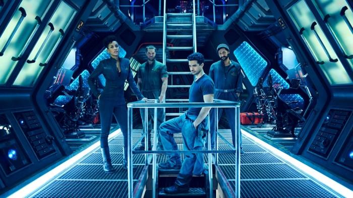 the-Expanse-tv-séries-syfy-regarder-les-nouvelles-épisodes
