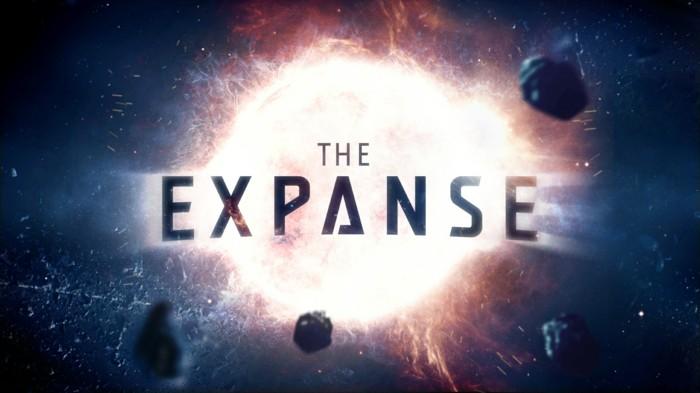 the-expanse-nouvelles-séries-en-amérique-idée-quoi-regarder-tv