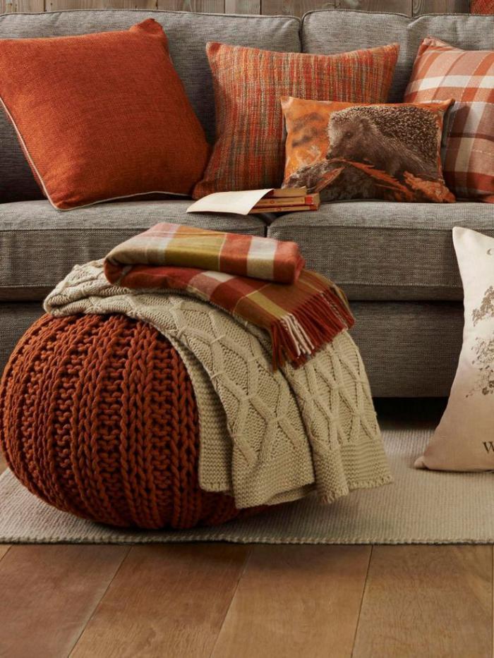 tissi-écossais-textiles-tartans-pour-le-salon-moderne