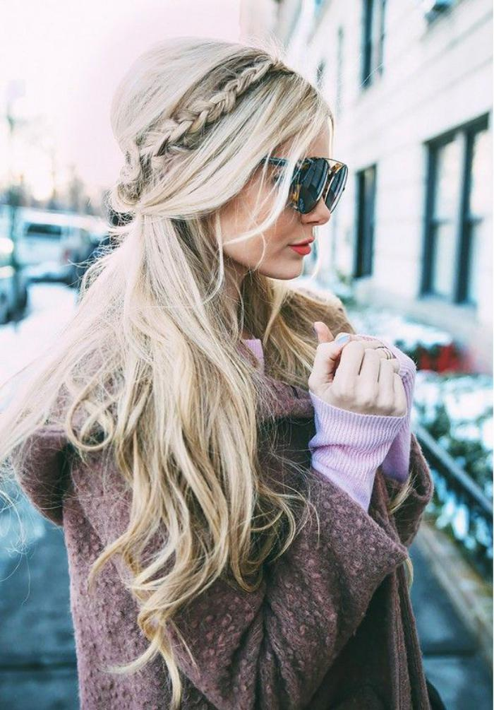 tresse-couronne-cheveux-super-longs-jolie-coiffure