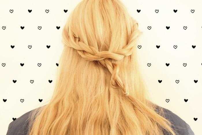 tresse-couronne-coiffures-originales-avec-tresses