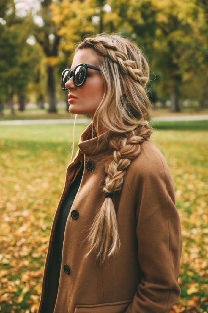 tresse-couronne-tresses-couronne-cheveux-longs