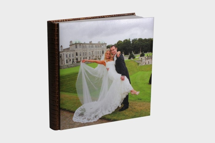 un-album-photo-10x15-album-photo-tissu-album-photo-mariage