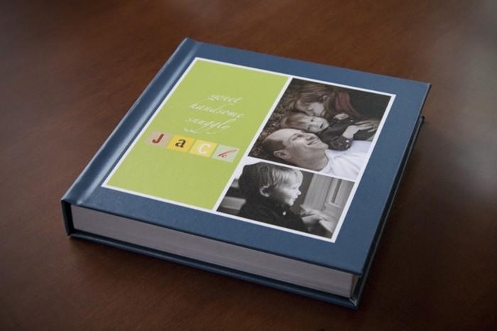 album photo b b voir les meilleurs options en 40 photos. Black Bedroom Furniture Sets. Home Design Ideas