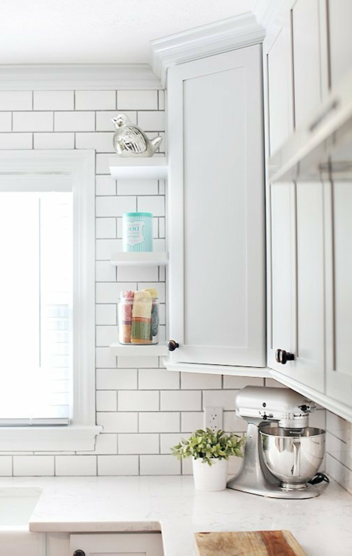 un-aménager-une-petite-cuisine-astuces-aménager-une-petite-cuisine-angle