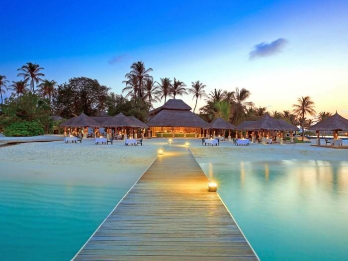 les vacances maldives une r ve qui vaut. Black Bedroom Furniture Sets. Home Design Ideas