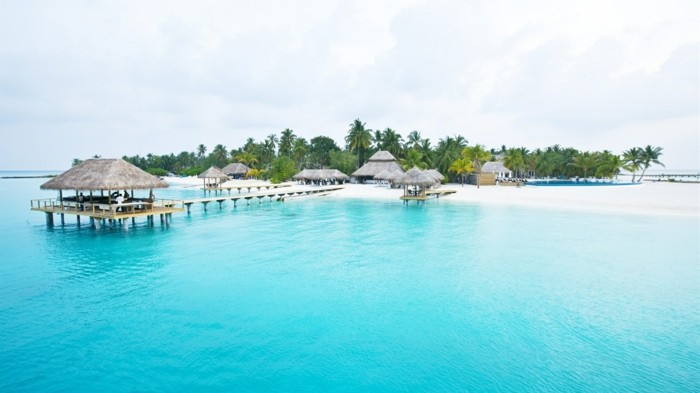 un-monde-maldives-voyage-maldives-pas-cher-photos-plage