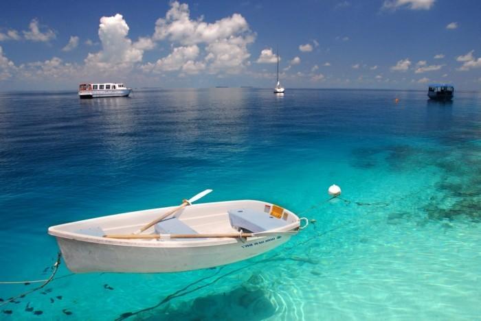 un-monde-maldives-voyage-maldives-pas-cher-photos-voyage-de-noces-maldives