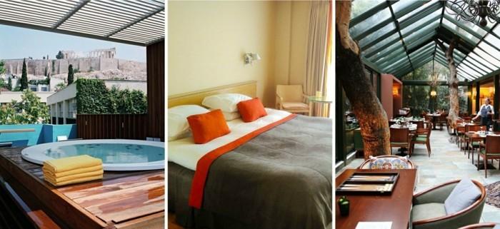 Belle chambre avec jacuzzi privatif 40 id es romantiques - Hotel avec jacuzzi dans la chambre var ...