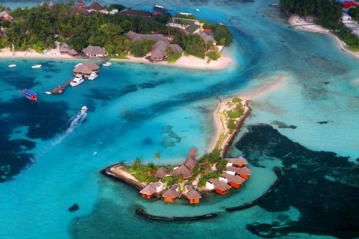 une-vue-de-haut-cool-idée-pour-vos-vacances-maldives-voyage-de-noce-maldives