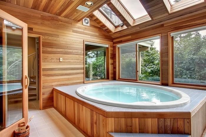 vacances-à-ne-pas-oublier-chambre-avec-jacuzzi-privatif-alsace-bois