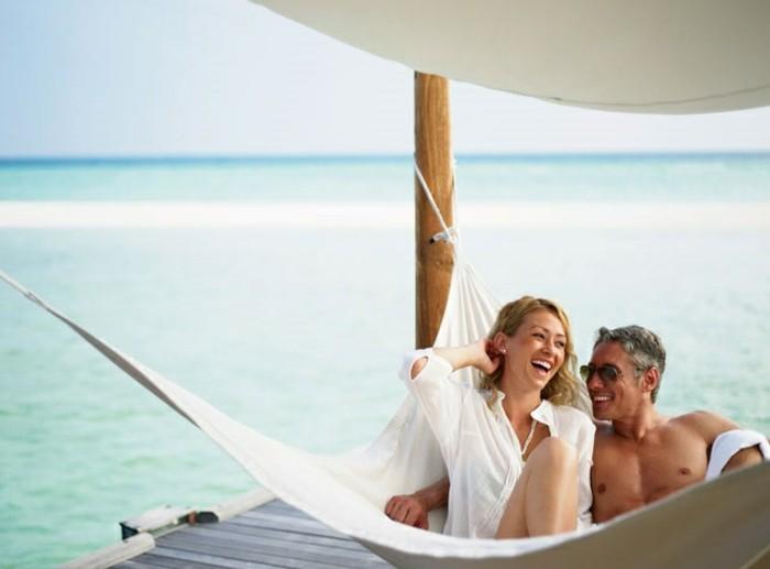 vacances-de-noces-quand-partir-maldives-voyages-maldives-vacances-maldives