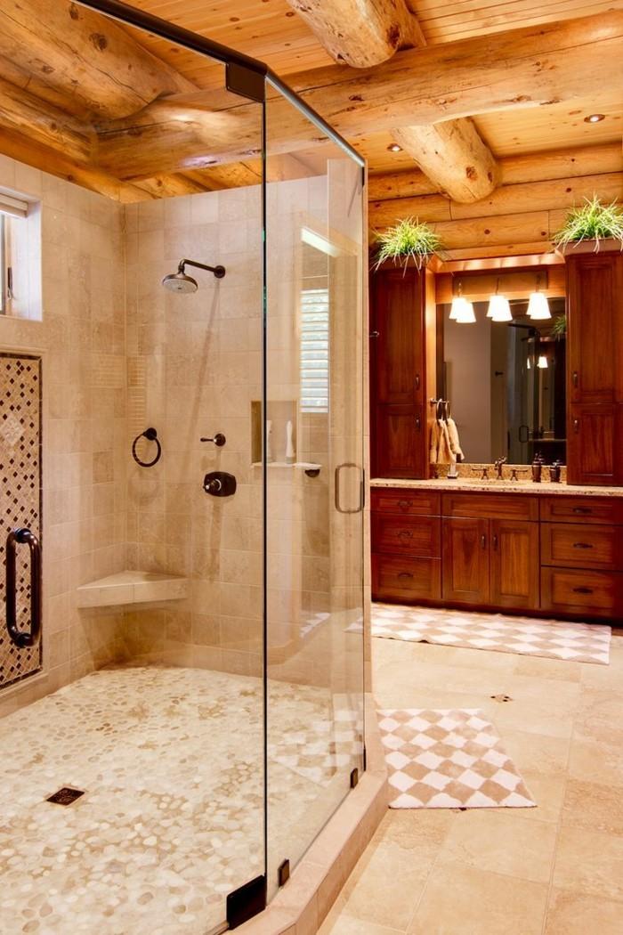 vaste-cabine-de-douche-integrale-en-verre-pour-la-salle-de-bain-cabines-de-douches