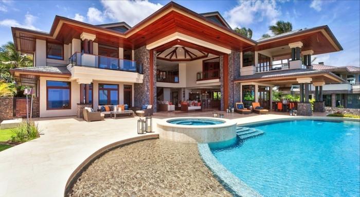 villa-de-reve-maison-à-louer-les-plus-belles-maisons-la-maison-de-star-piscine