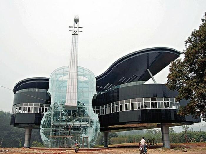 villa-de-reve-maison-à-louer-les-plus-belles-maisons-la-maison-de-star-villa-piano-et-guitare