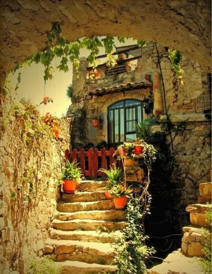 villas-toscane-sejour-en-italie-les-plus-belles-villes-a-visiter-en-toscane