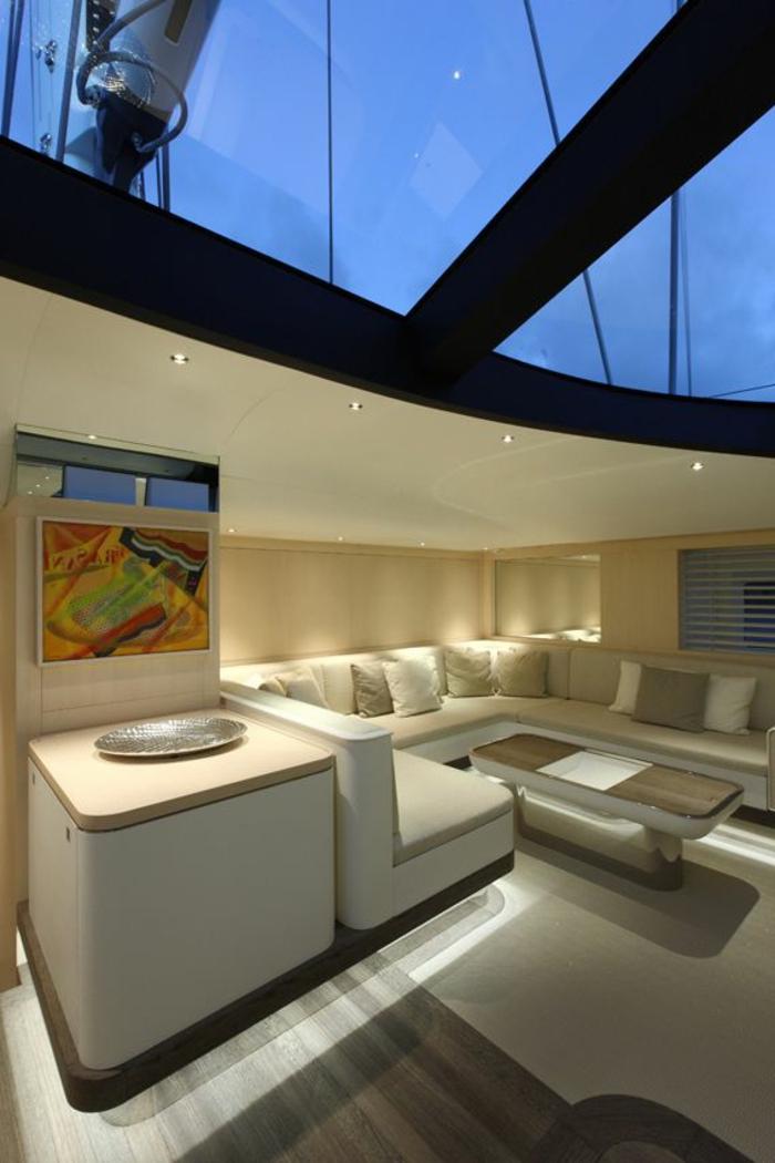 voilier-de-luxe-bateau-yot-magnifique-interieur-de-luxe-le-ponant-voilier-de-luxe