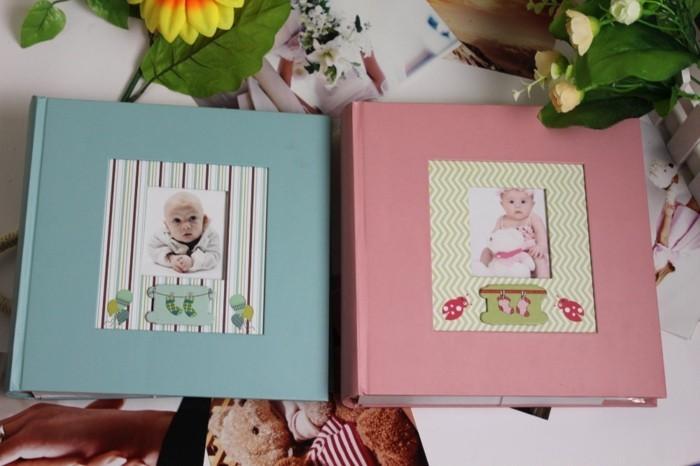 voir-l-album-naissance-bébé-album-photo-de-naissance-lui-et-elle
