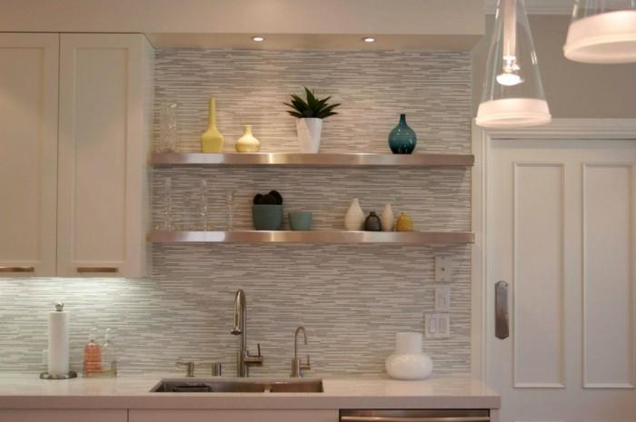 voir-l-intérieur-crédence-cuisine-sur-mesure-crédence-cuisine-inox-beige