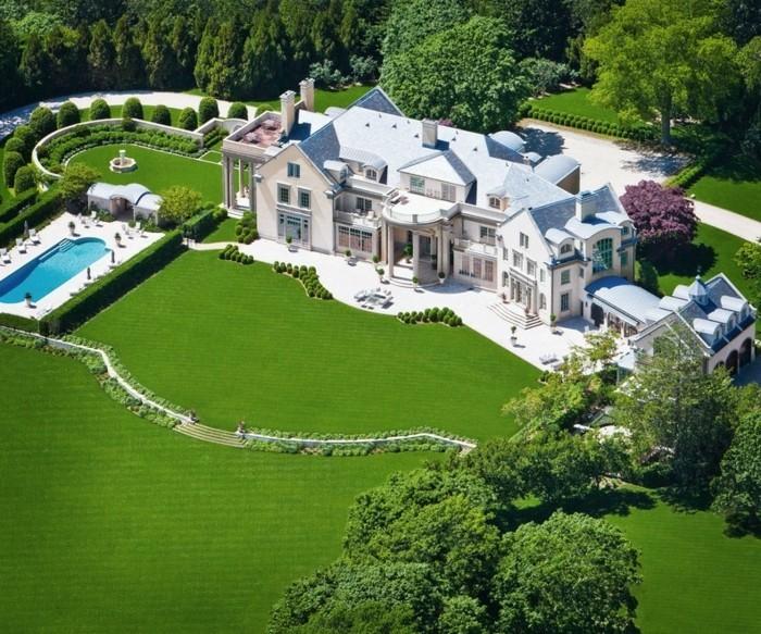 jardin-vert-de-la-plus-belle-maison