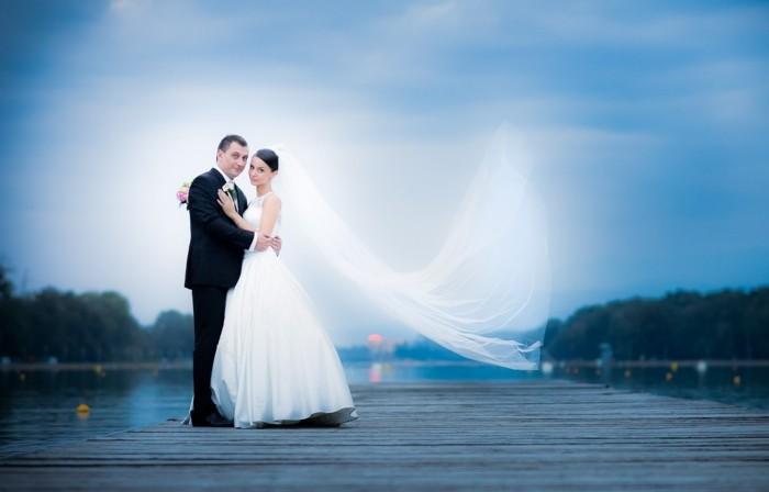 voir-les-couples-amoureux-faire-part-de-mariage-cool-photo