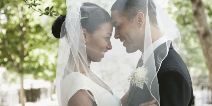 Idee chignon mariage coiffure classique accueil design et mobilier - Idee photo couple ...