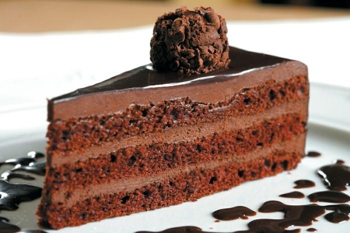 voir-les-images-gâteaux-chocolat-gâteau-banane-chocolat-merveilleux-choc