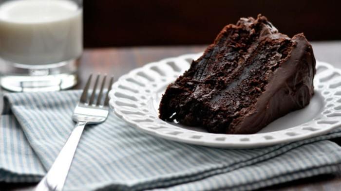 voir-les-images-gâteaux-chocolat-gâteau-banane-chocolat-merveilleux-trop-delic