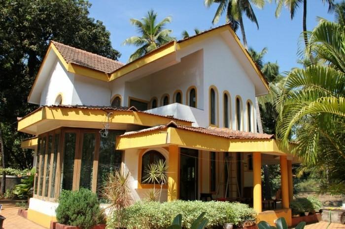 voir-les-plus-belles-deco-de-maison-en-location-maison-insolite-beach-house
