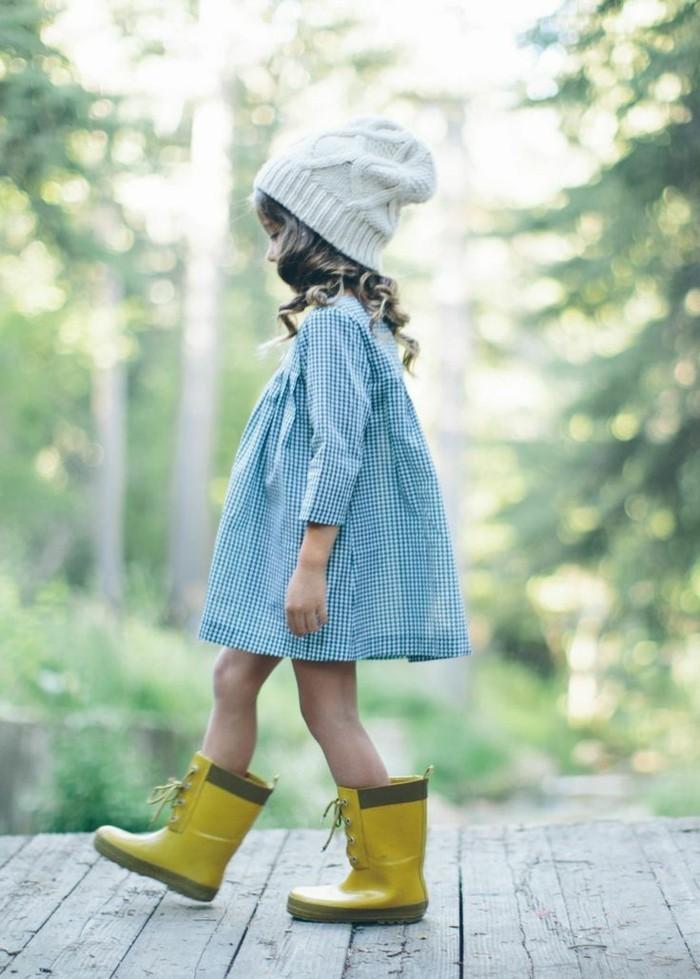 vos-bottines-femme-cuir-bottines-à-lacets-petite-fille-mignon