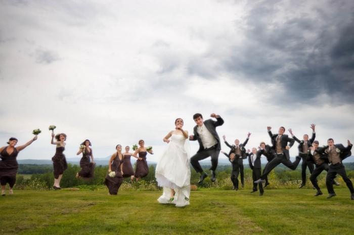 votre-mariage-idée-mariage-original-photo-mariage-original-à-faire
