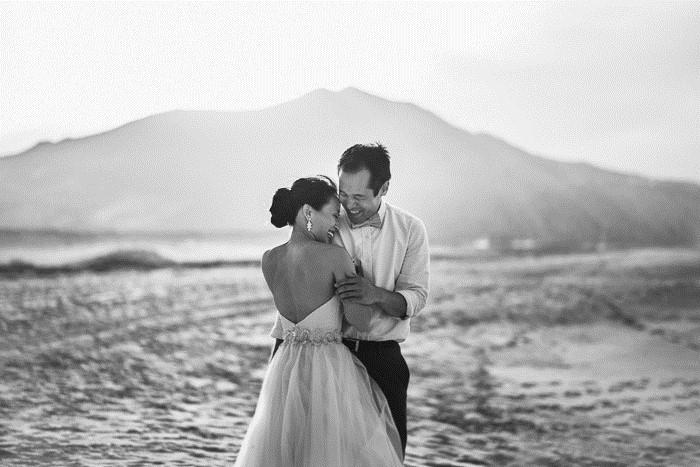 votre-photo-de-mariage-originale-theme-mariage-original-heureux