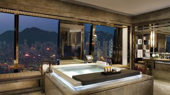 Belle chambre avec jacuzzi privatif 40 id es romantiques - Chambre d hotes berck sur mer ...