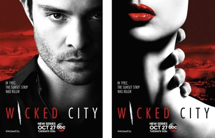 wicked-city-ed-westwick-joue-dans-ses-nouvelles-séries-américaines