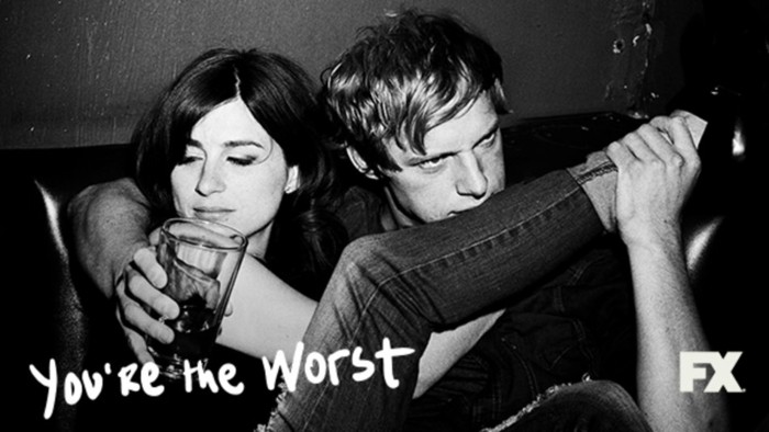 you-are-the-worst-nouvelles-series-tele-americaine