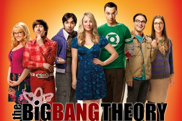 z-the-big-bang-theory-à-regarder-les-meilleurs-séries-télé