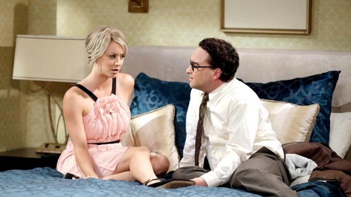 z-the-big-bang-theory-z-les-meilleures-séries-américaines