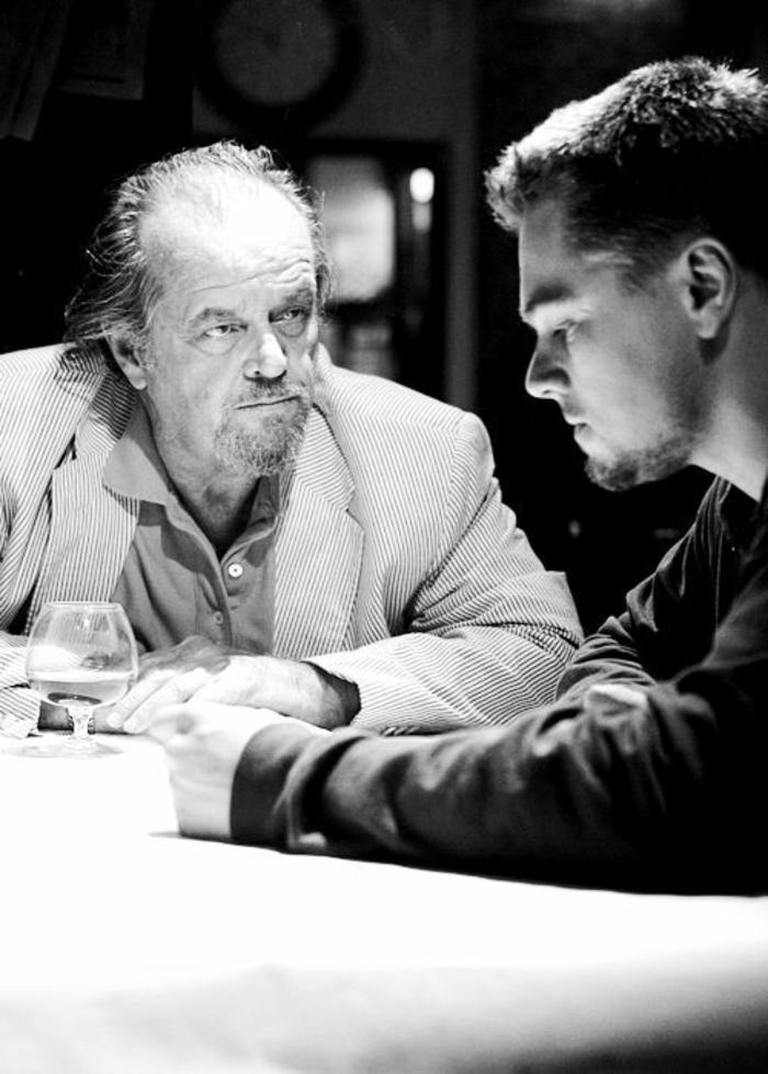 âge-de-leonardo-dicaprio-inception-bande-annonce-oscar-meilleur-acteur