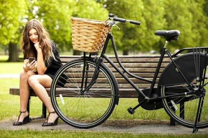 été-image-retro-vélo-vintage-jolie-photographie-bicyclette