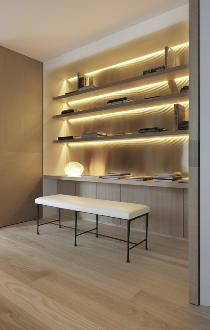 0-étagère-bibliothèque-design-moderne-bibliotheque-conforama-en-bois-clair