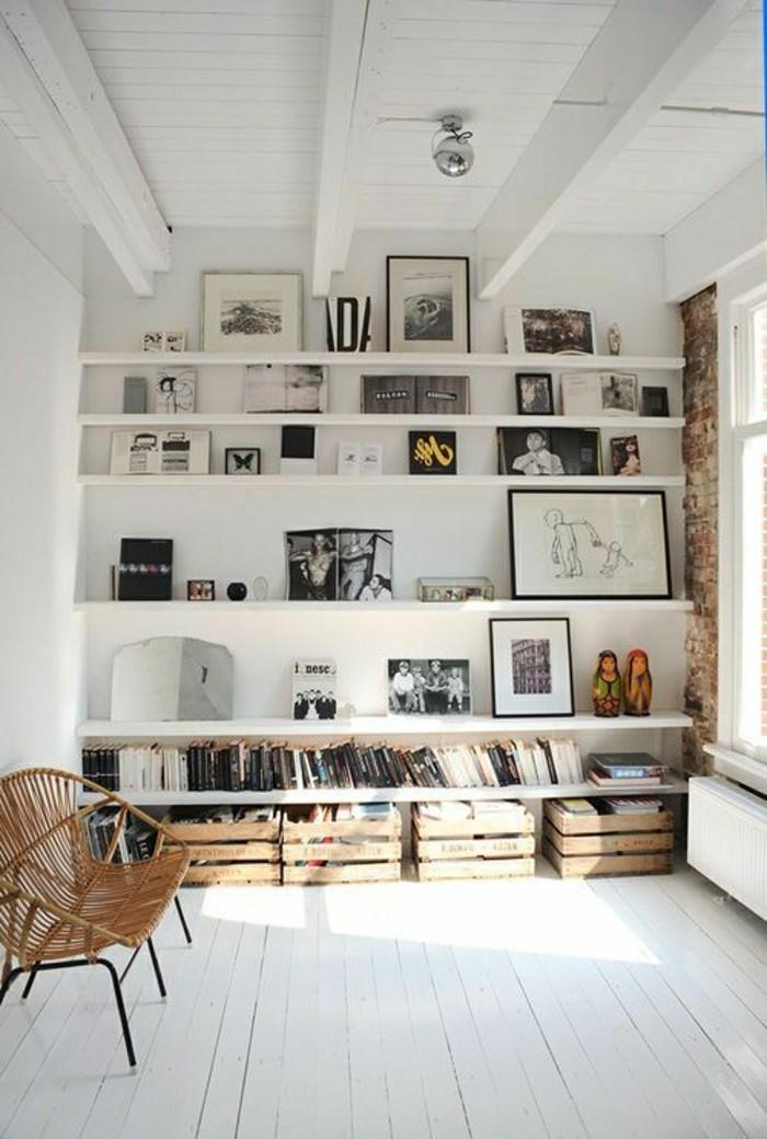 0-étagère-bibliothèque-en-bois-blan-sol-en-planhcers-bois-blanc-meubles-de-salon